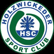 Holzwickeder Sport Club 2015 e.V. I