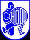 Idrettslaget Hødd Ullsteinvik