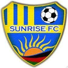 Sunrise FC