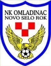 NK Omladinac Novo Selo Rok