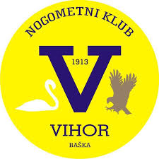 NK Vihor Baška