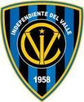 Club Social y Deportivo Independiente