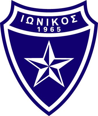 Ionikos Nikea Football Club