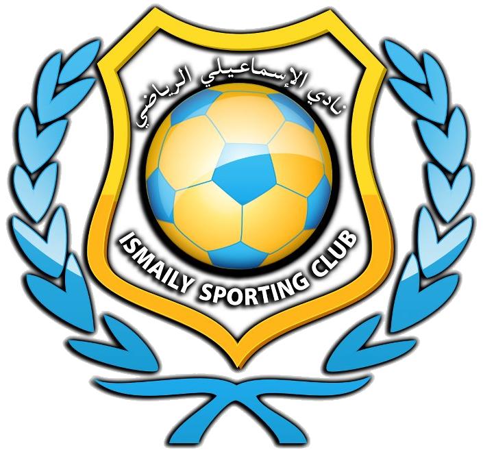 Al-Ismaily Sporting Club