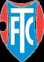 FC Tricolore Gasperich