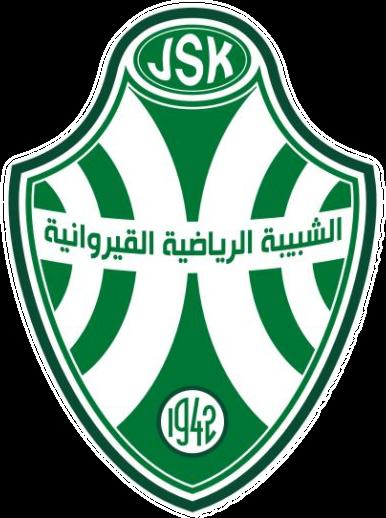 Jeunesse Sportive Kairouanaise