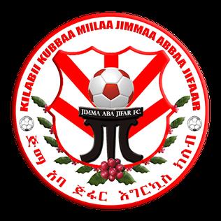 Jimma Aba Jifar