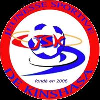 JS Kinshasa