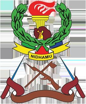 JKT Tanzania