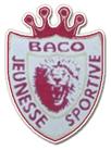 JS Baco