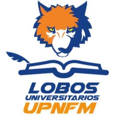 Lobos Universidad Pedagógica Nacional Francisco Morazán