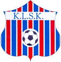 Koninklijke Londerzeelse SK