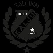 Mittetulundusühing Jalgpalliklubi Nõmme Kalju