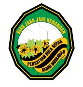 Persatuan Bola Sepak Kedah
