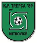 KF Trepça'89