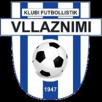 Klubi Futbollistik Vlaznimi Struga