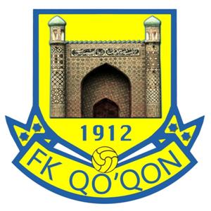 Qoqon FK 1912