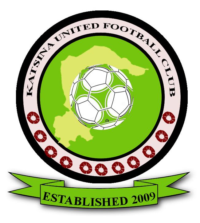 Katsina United FC