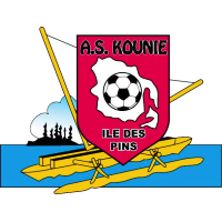 AS Kunié
