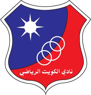 Al Kuwait SC