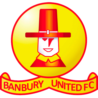 Banbury United Development