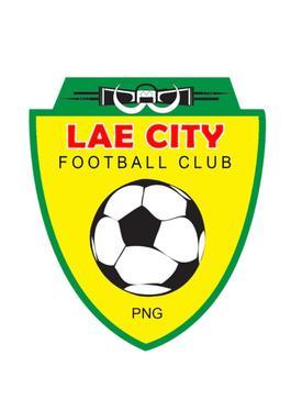 Lae City Dwellers