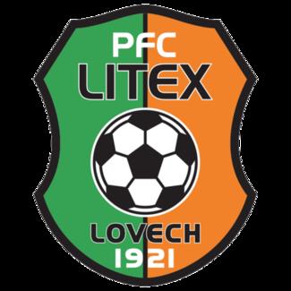 Profesionalen Futbolen Club Litex Lovech