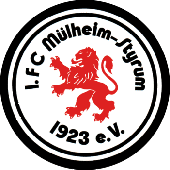 1.FC Mülheim-Styrum 1923 e.V.