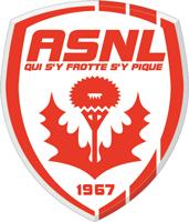 Association Sportive Nancy-Lorraine