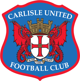 Carlisle United 1903 Football Club