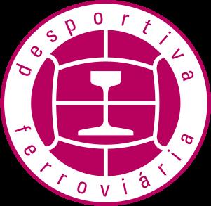 Associação Desportiva Ferroviária Vale do Rio Doce/ES