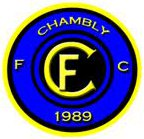 FC de Chambly-Thelle
