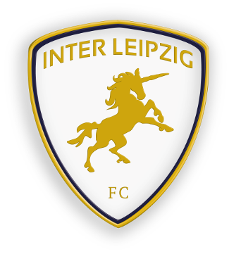 FC International Leipzig 2013 e.V. I