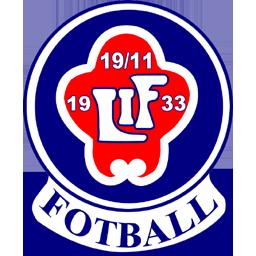 Lørenskog Idrettsforening