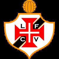 Lusitano Futebol Clube Viseu