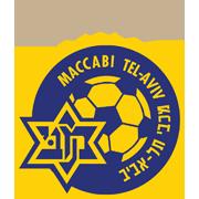 Maccabi Tel Aviv Football Club