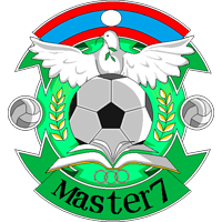 Master 7