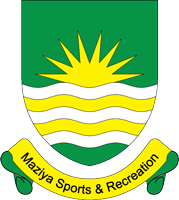 Maziya Sports and Recreation Club