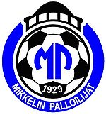 MP Mikkeli