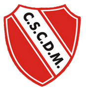 Club Social y Deportivo Muñiz