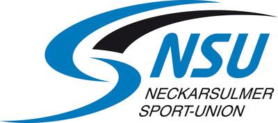 Neckarsulmer Sport-Union 2009 e.V. I