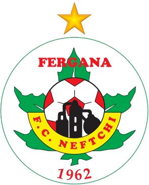 Neftchi Farg'ona Futbol Klubi