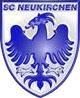 SC Neukirchen 1899 e.V. I