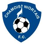 FC Chamois Niortais B