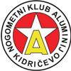 Nogometni Klub Aluminij Kidričevo