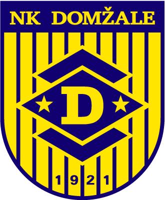 Nogometni Klub Domžale