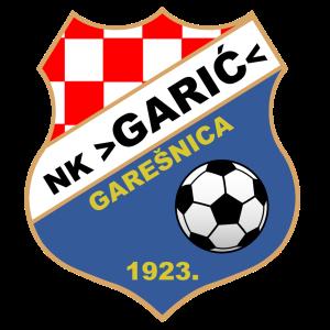 NK Garić Garešnica