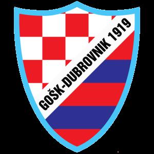 GOSK Dubrovnik