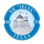 NK Jelsa