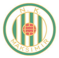 NK Maksimir